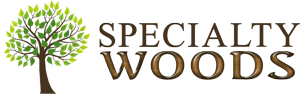 Specialty Woods LLC